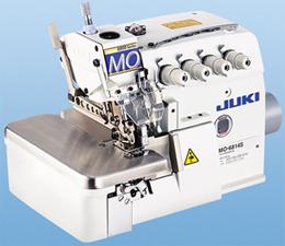 mo6800s