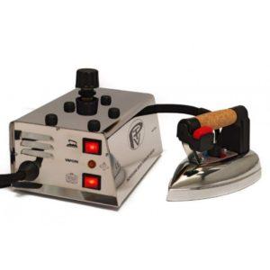 box-vapeur-pvt-08-avec-fer-professionnel-piccolo