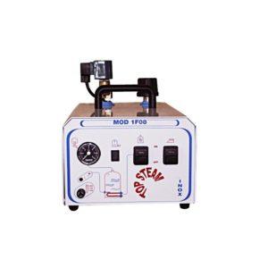 generateur-de-vapeur-1f08