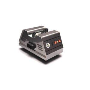 nettoyeur-vapeur-pro-ref-pvt-04-combi-avec-fer-professionnel-piccolo-et-semelle-teflon