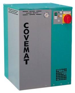 generateur vapeur electrique gros volume covemat ge 620 dynam tech machines. Black Bedroom Furniture Sets. Home Design Ideas